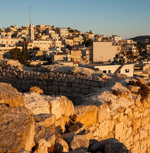 Photo: Yehuda/AdobeStock