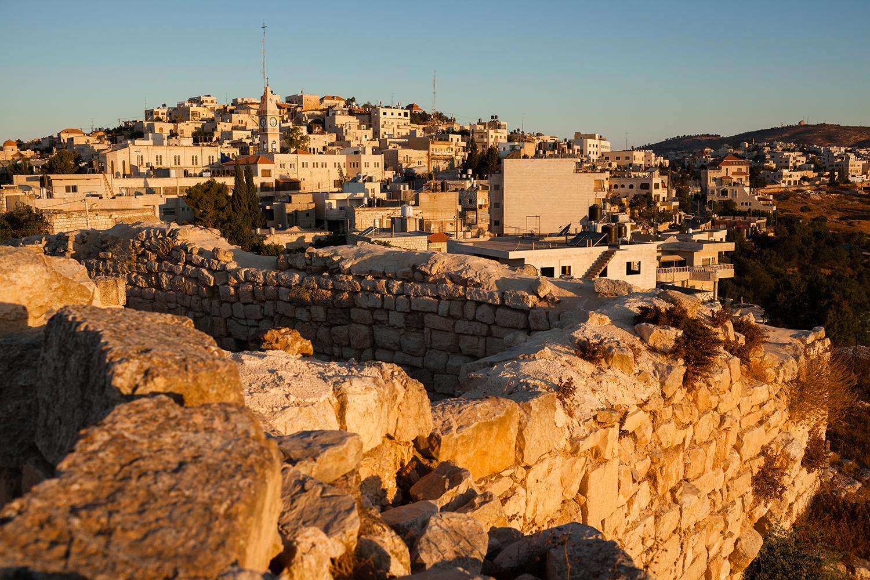 Photo: Yehuda/AdobeStock