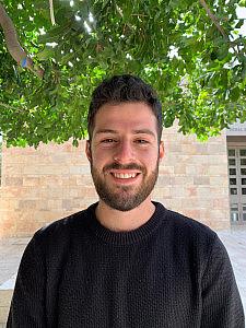 Yuval Kopuit