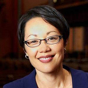 Angela Buchdahl