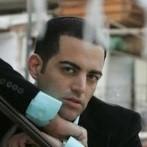 Aharon (Ari) Eitan