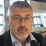 Ayman Agbaria