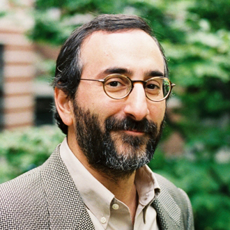 Benjamin Sommer