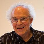 Chaim Seidler-Feller