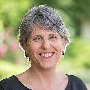 Channa Pinchasi