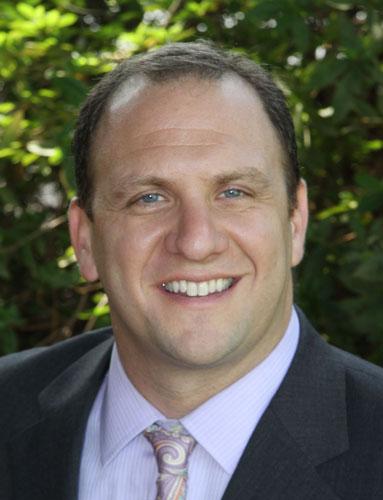 Daniel Greyber