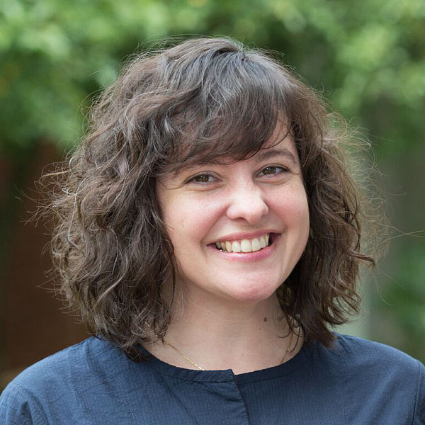Danielle Kranjec