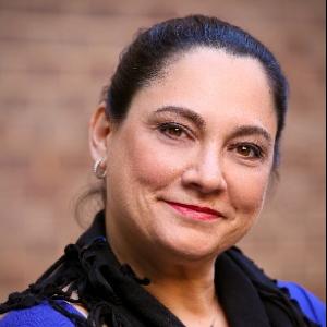 Daphne Lazar Price