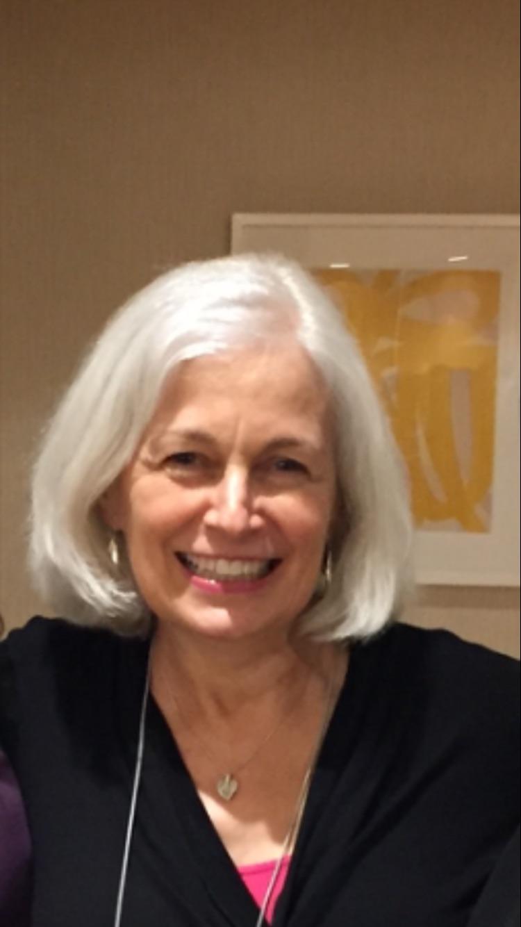Elaine S. Zecher