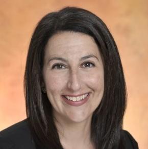 Susanna Garfein