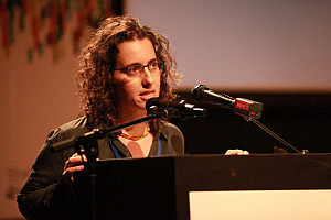 Yael Golan