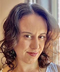 Hila Ratzabi