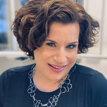 Laura Hyman