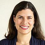 Shira Levine