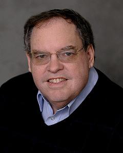 Michael Balinsky