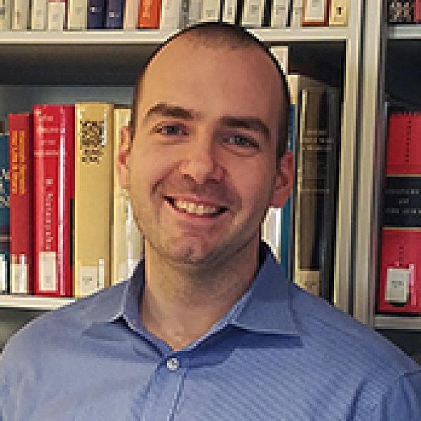 Michael Grumer