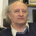 Moshe Idel