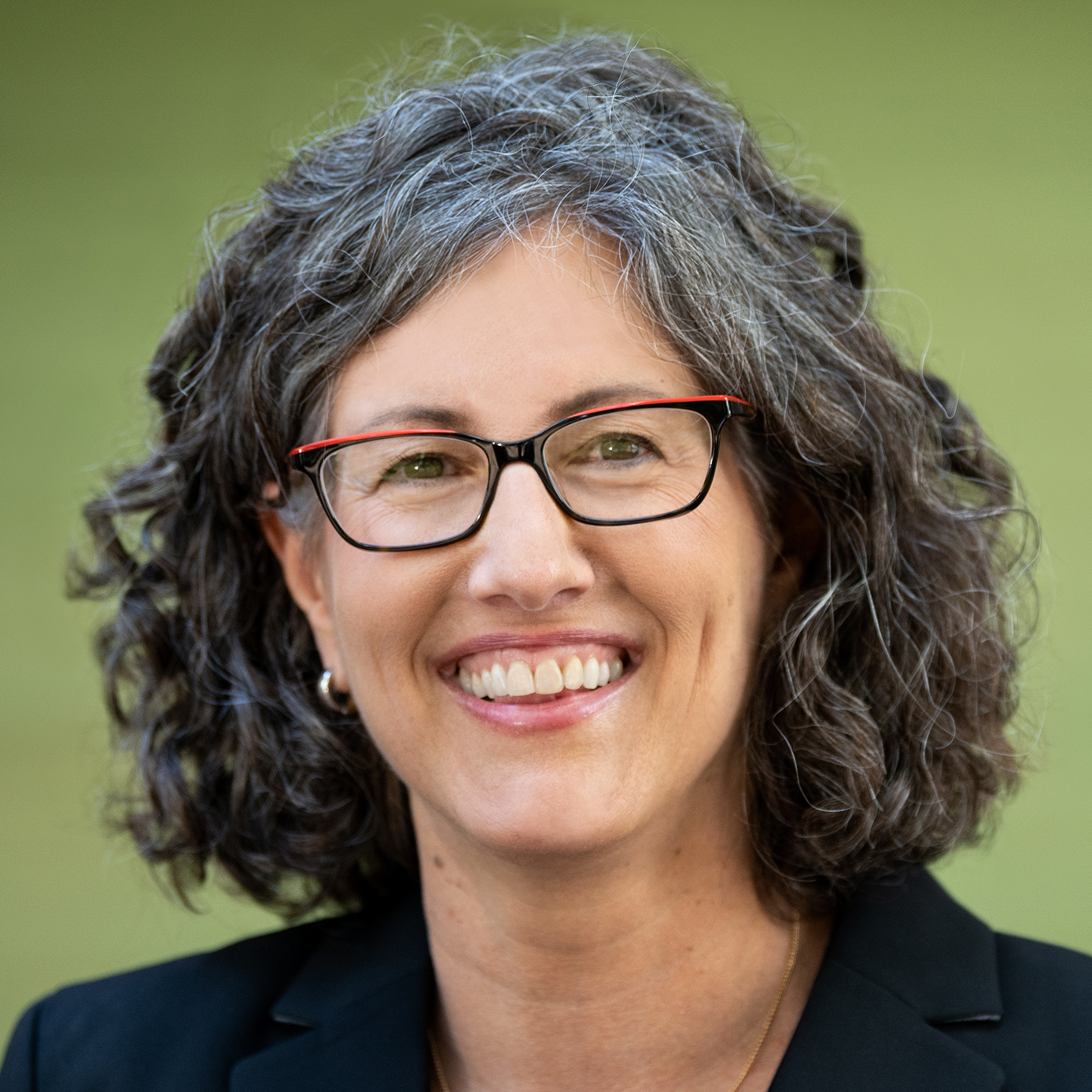 Rachel Putterman