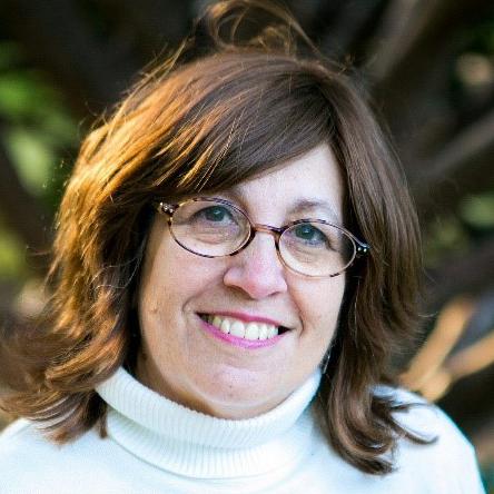 Rona Novick