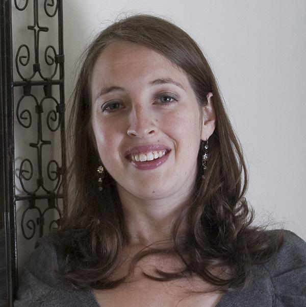 Sara Yael Hirschhorn