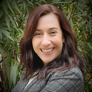 Sarah Fields