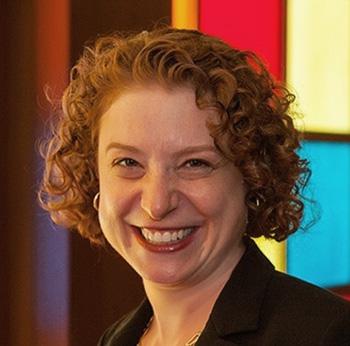 Adina Silverman