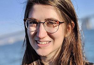 Tali Cohen