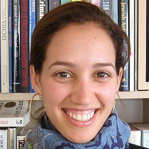Tamara Mann Tweel