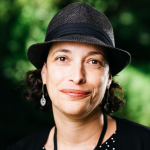 Tehila Friedman
