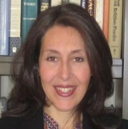 Yael Splansky