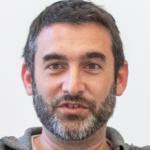 Zev Farber
