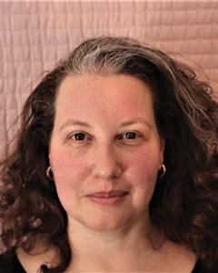 Ayelet Naeh