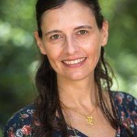 Rachel Borovsky