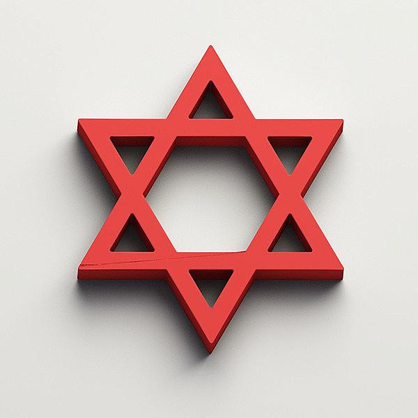Rabbinic Leadership Programs
