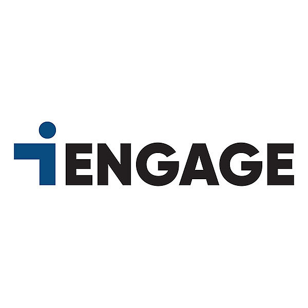 iEngage Project