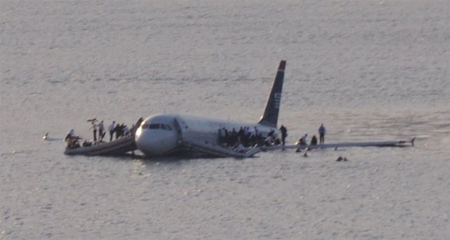 טיסה 1549