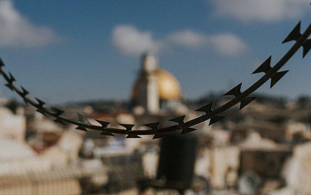 עבודת השלום דורשת שינויים