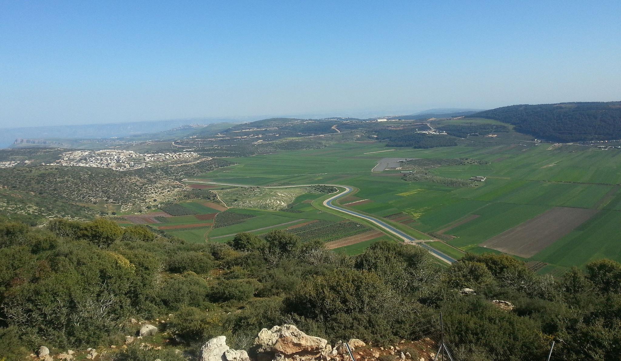 ארץ ישראל צילום: site1 בניית אתרים