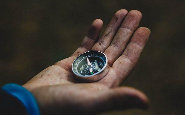 לבדוק מחדש את השליחות שלנו. צילום: Dima Goroziya, Pixbay