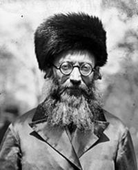 אברהם יצחק הכהן קוק