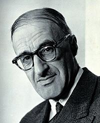 ישעיהו ליבוביץ
