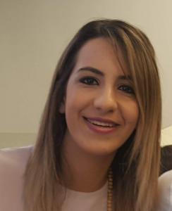 אמאני ג'זאר