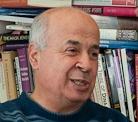 יעקב קסטל