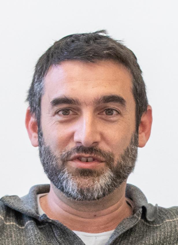 זאב פרבר