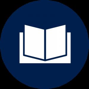 ספרי מכון הרטמן
